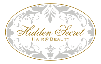 Hidden Secret Hair and Beauty Salon