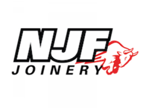NJF Joinery