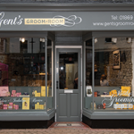 Gents Groom Room Launches in Bicester
