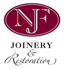 njf-joinery-logo